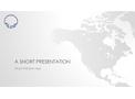 Company Presentation - English