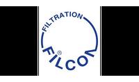 Filcon Filtration A/S.