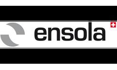 Ensola - Polymer Flocculants