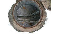 Ensola - Antiodour for Odor Prevention System