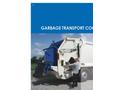 Waste Management Brochure