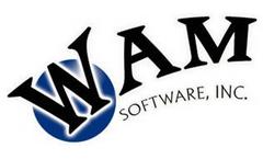 WAM - Easy Bill & Route Software
