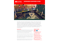 Sonardyne - Autonomous Monitoring System Brochure