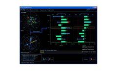 Sonardyne - Riser Profiling System