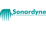 Sonardyne International Ltd