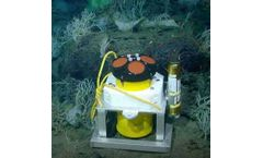 Homer-Pro - Diver Target Relocation Recorders