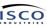 ISCO Industries, LLC