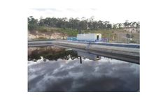 Rotreat - Landfill Leachate Treatment Systems