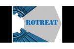Rotreat Abwasserreinigung GmbH