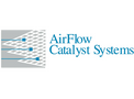 AirFlow - Catalyzed Diesel Particulate Filter Technology