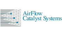 AirFlow Catalyst Systems, Inc.