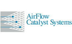 AirFlow - Diesel Oxidation Catalyst Technology