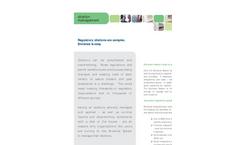 Citation Management Brochure (PDF 56 KB)