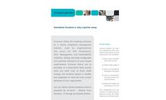 Enviance Partners