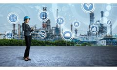 Lowering the Cost of EHS Compliance With Artificial Intelligence and Software