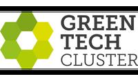 Green Tech Cluster Styria GmbH