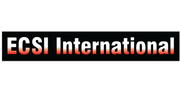 ECSI International, Inc.