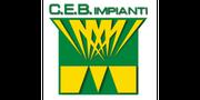 C.E.B. Impianti