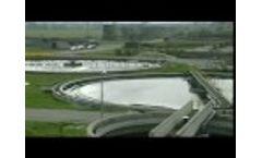 Idrodepurazione Srl Video