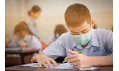 Ohio Launches COVID-19 Screening Program for K-12 Students and Staff