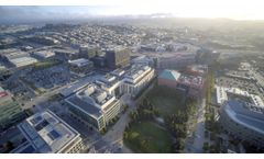 Thermo Fisher Scientific and University of California, San Francisco to Open Cell Therapy cGMP Manufacturing and Collaboration Center