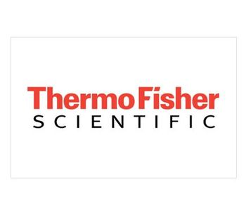FBI Approves Thermo Fisher Scientific`s Rapid DNA Solution for use in Law Enforcement Booking Stations