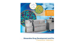 Thermo Scientific Pharmaceutical Extrusion and Analytical Solutions - Brochure