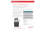Centrios Advanced Circuit Edit System Datasheet