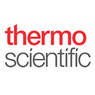 New Thermo Scientific NanoDrop QC Software Simplifies Sample Quality Control for Industrial Users
