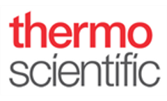 Thermo Fisher Scientific and Hamilton Company Introduce Forensic Laboratory-Qualified Automated Nucleic Acid Extraction Platform