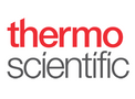 Thermo Fisher Scientific - Amplitude Solution