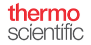 Thermo Fisher Scientific, LIMS & Laboratory Software