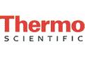 SampleManager LIMS - Laboratory Information Management Platform - Scientific Data Management - Lab Execution