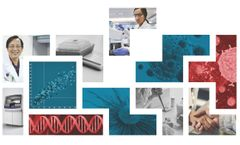 Oncomine Clinical Research Grant Program