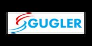 GUGLER Water Turbines GmbH