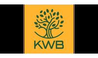 Kraft und Wärme aus Biomasse GmbH (KWB)