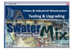 SWater-Pro/Mix Video