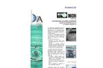 MICROexpert Brochure