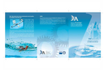 WQS - Water Quality Smart System Brochure