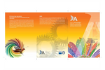 OCD - Online Colour Index Detector Brochure