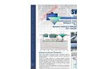 SWater MultiUser Professional Brochure
