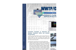 WWTP/Check Brochure