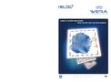 WERA - Remote Ocean Sensing System- Brochure