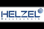 Helzel Messtechnik GmbH
