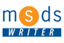 MSDS Authoring Related Services