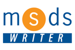 MSDS Writer, L.L.C