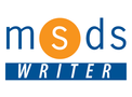 MSDS Outsourcing Services