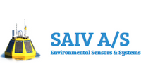 Saiv A/S