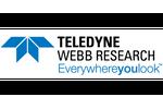 Teledyne Webb Research (TWR)