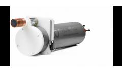 HydroC - Model Plus  - CH4 Sensor